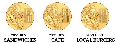 TRIPLE-BOS award2021